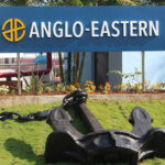Anglo Eastern Maritime Academy. Review of Institute & it's courses.